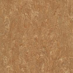 Marmorette LPX 121-140 | Linoleum flooring | Armstrong