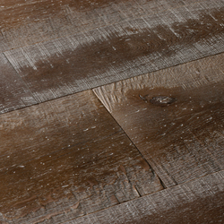 Tavole del Piave | Rovere Maso | Pavimenti in legno | Itlas