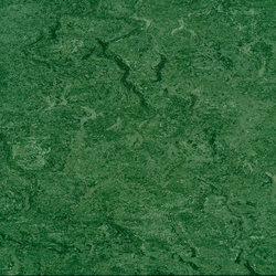 Marmorette LPX 121-041 | Linoleum flooring | Armstrong