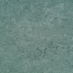Marmorette LPX 121-099 | Linoleum flooring | Armstrong