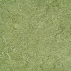 Marmorette LPX 121-100 | Linoleum flooring | Armstrong