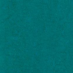 Marmorette LPX 121-129 | Linoleum flooring | Armstrong