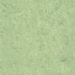 Marmorette LPX 121-130 | Linoleum flooring | Armstrong
