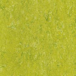Marmorette LPX 121-132 | Linoleum flooring | Armstrong