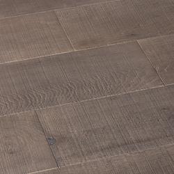 Tavole del Piave | Oak Metropoli | Wood flooring | Itlas