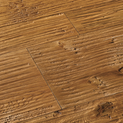 Tavole del Piave | Rovere Piallato a Mano | Pavimenti in legno | Itlas