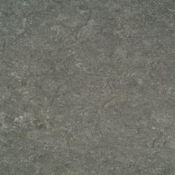 Marmorette LPX 121-050 | Linoleum flooring | Armstrong