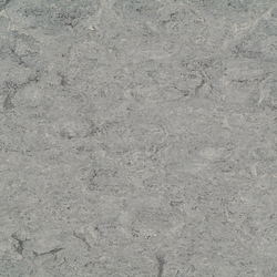 Marmorette LPX 121-053 | Linoleum flooring | Armstrong