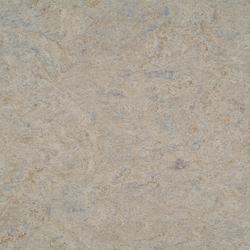 Marmorette PUR 125-056 | Linoleum flooring | Armstrong