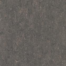 Marmorette LPX 121-158 | Linoleum flooring | Armstrong