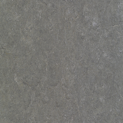 Marmorette LPX 121-159 | Linoleum flooring | Armstrong