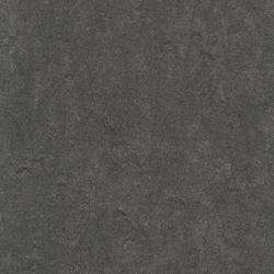 Marmorette LPX 121-160 | Linoleum flooring | Armstrong