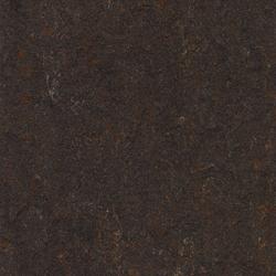 Marmorette LPX 121-180 | Linoleum flooring | Armstrong