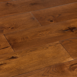 Tavole del Piave | Oak Brandy | Wood flooring | Itlas