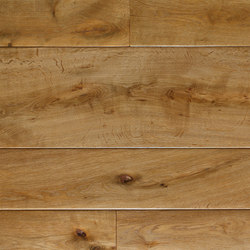 Tavole del Piave | Eiche Antica | Holzböden | Itlas