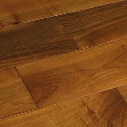 Tavole del Piave | Walnut Anticato | Wood flooring | Itlas