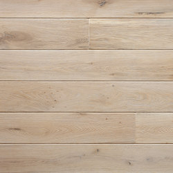Tavole del Piave | Oak Niveal | Wood flooring | Itlas