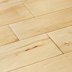 Tavole del Piave | Carpino Tree Living | Pavimenti legno | Itlas