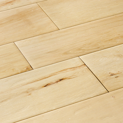 Tavole del Piave | Hornbeam Tree Living | Wood flooring | Itlas