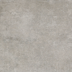 Brooklyn | Ceramic tiles | Marazzi Group