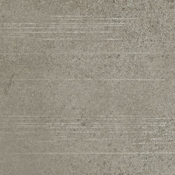 Brooklyn | Slabs | Marazzi Group