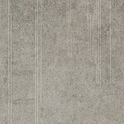 Brooklyn | Piastrelle ceramica | Marazzi Group