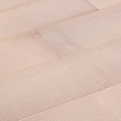 Assi del Cansiglio | Beech Del Cimbro | Wood flooring | Itlas