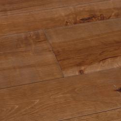Assi del Cansiglio | Beech La Baita | Wood flooring | Itlas