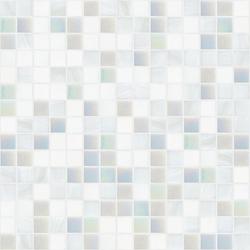 Cromie 20x20 Vilnius | Glass mosaics | Mosaico+