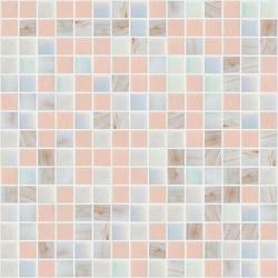 Cromie 20x20 Sendai | Glass mosaics | Mosaico+