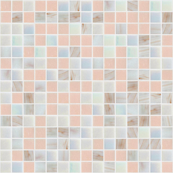 Cromie 20x20 Sendai | Mosaici vetro | Mosaico+