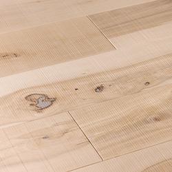 Assi del Cansiglio | Faggio La Fenice | Pavimenti legno | Itlas