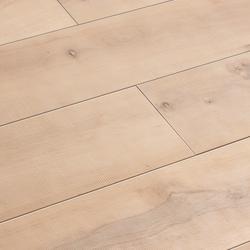 Assi del Cansiglio | Beech La Malga | Suelos de madera | Itlas