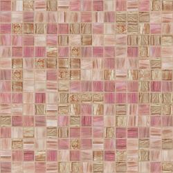 Cromie 20x20 Jakarta | Mosaici vetro | Mosaico+