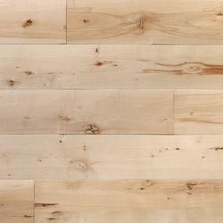 Assi del Cansiglio | Faggio La Serenissima | Pavimenti legno | Itlas