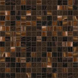 Cromie 20x20 Lima | Mosaïques | Mosaico+