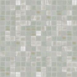 Cromie 20x20 Akita | Mosaici vetro | Mosaico+
