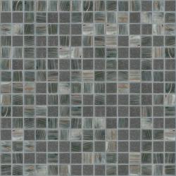 Cromie 20x20 Portland | Mosaïques verre | Mosaico+