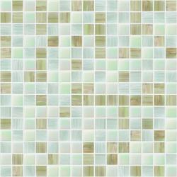 Cromie 20x20 Maracaibo | Mosaicos de vidrio | Mosaico+