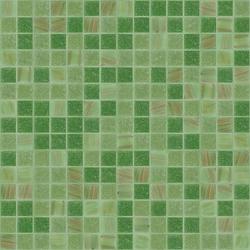 Cromie 20x20 Vancouver | Glass mosaics | Mosaico+