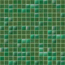 Cromie 20x20 Montreal | Mosaïques verre | Mosaico+