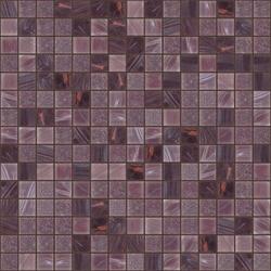 Cromie 20x20 Mumbai | Glass mosaics | Mosaico+