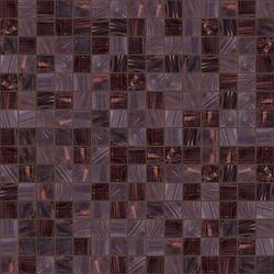 Cromie 20x20 Sofia | Glass mosaics | Mosaico+