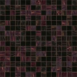 Cromie 20x20 Dakar | Glass mosaics | Mosaico+