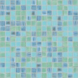 Cromie 20x20 Adelaide | Glass mosaics | Mosaico+