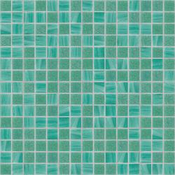 Cromie 20x20 Salvador | Mosaïques verre | Mosaico+