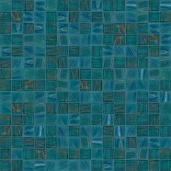 Cromie 20x20 Palma | Mosaici vetro | Mosaico+