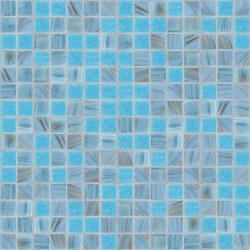 Cromie 20x20 Odessa | Mosaici vetro | Mosaico+