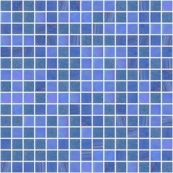 Cromie 20x20 Antibes | Glass mosaics | Mosaico+