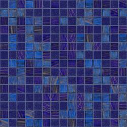 Cromie 20x20 Sharm | Mosaici vetro | Mosaico+
